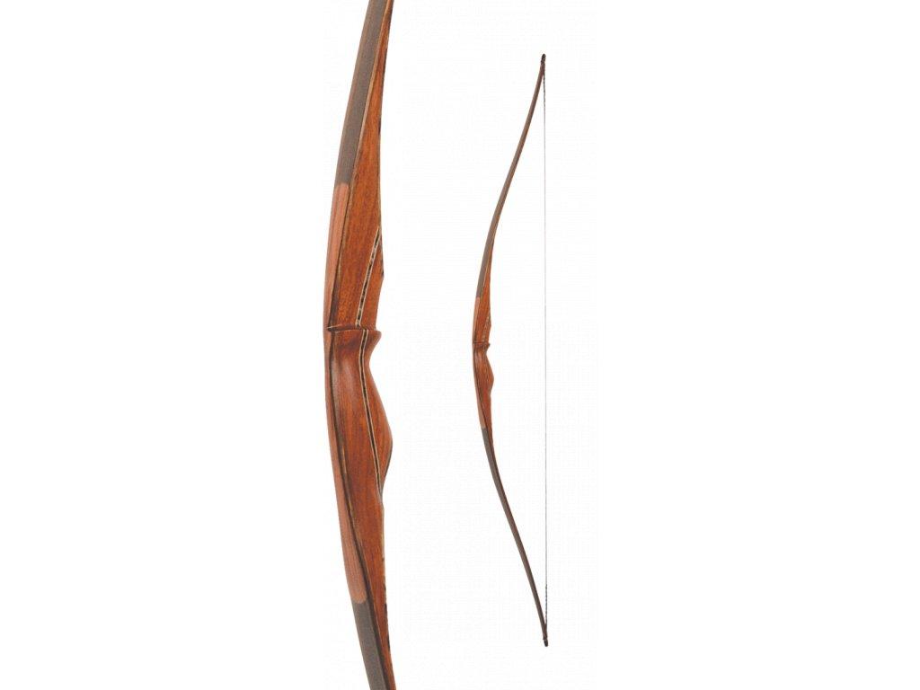 Savannah longbow damon howatt 441x1100