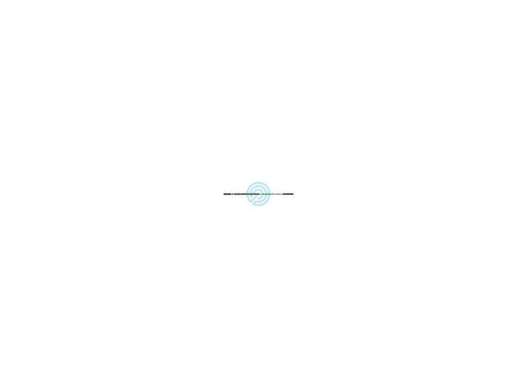 resizedImages 113551 1 jvd archery 70perc ThumbMedium