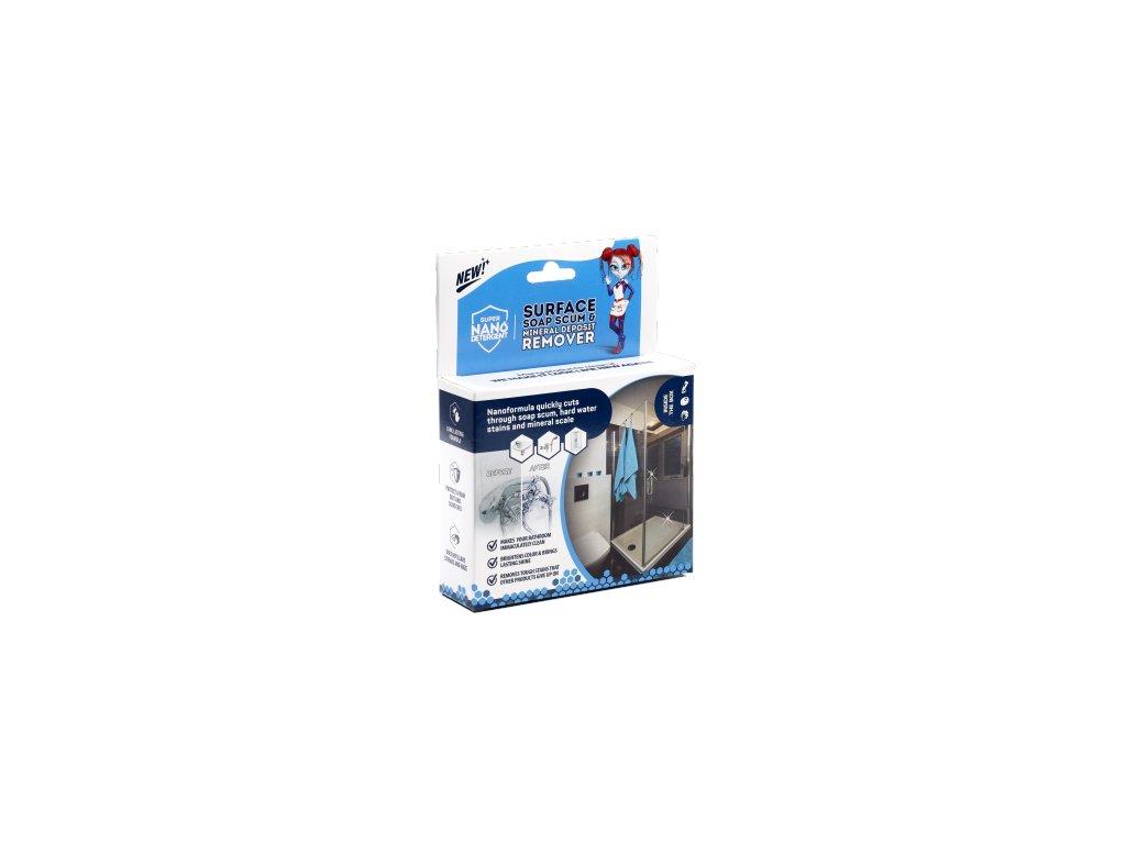 Soap Scum 780x11101 260x370