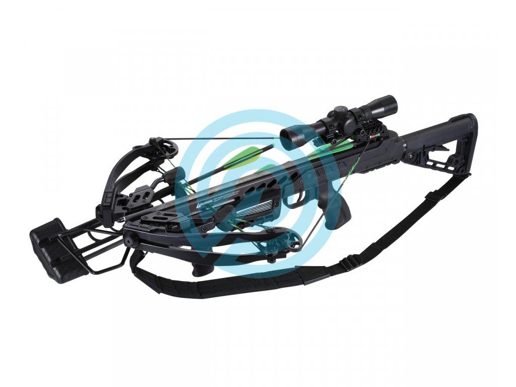 resizedImages 111417 1 jvd archery 70perc Large