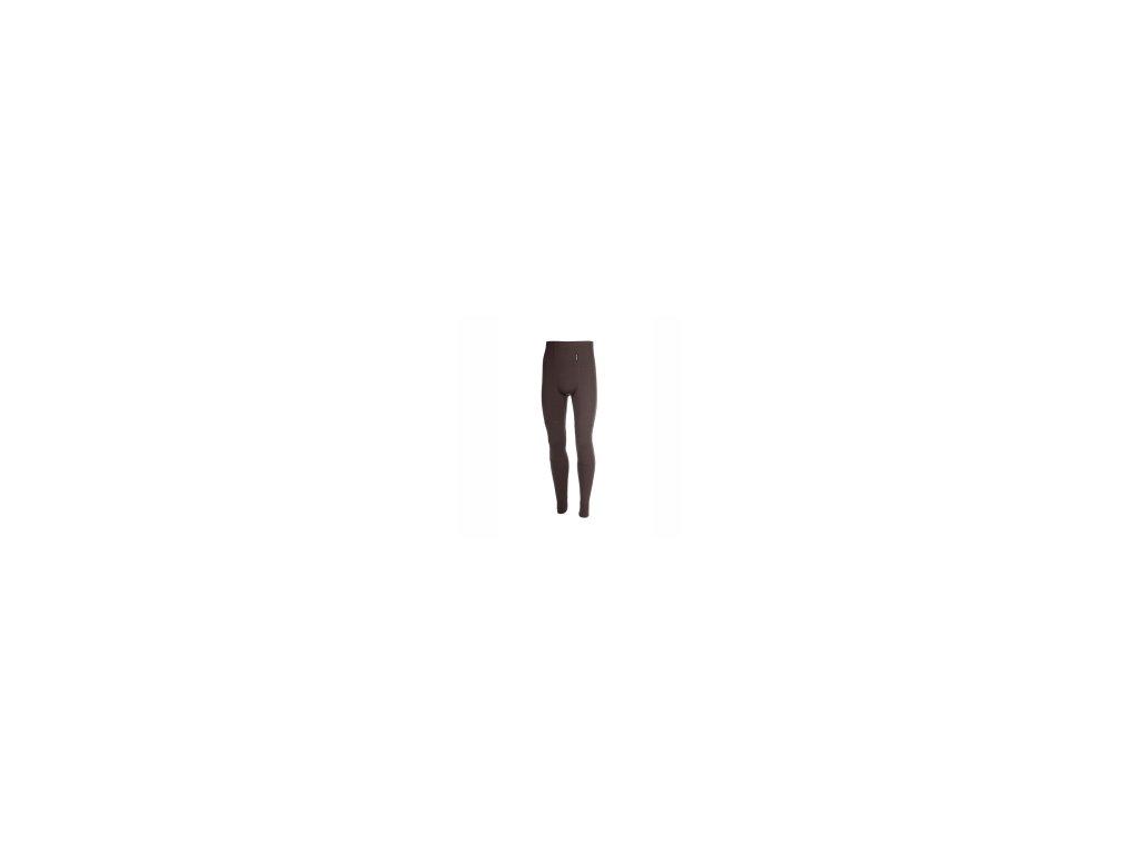 013 pce pants m 06bw