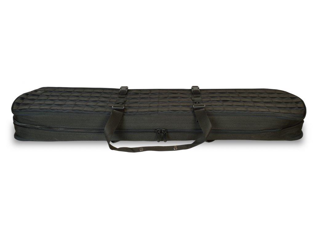 awtc001 tüfek çantası (1)
