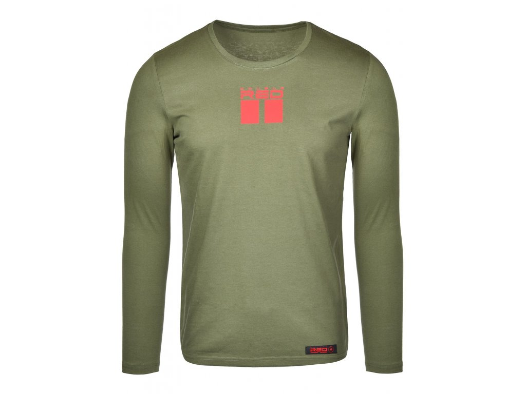 soldier long sleeve t shirt