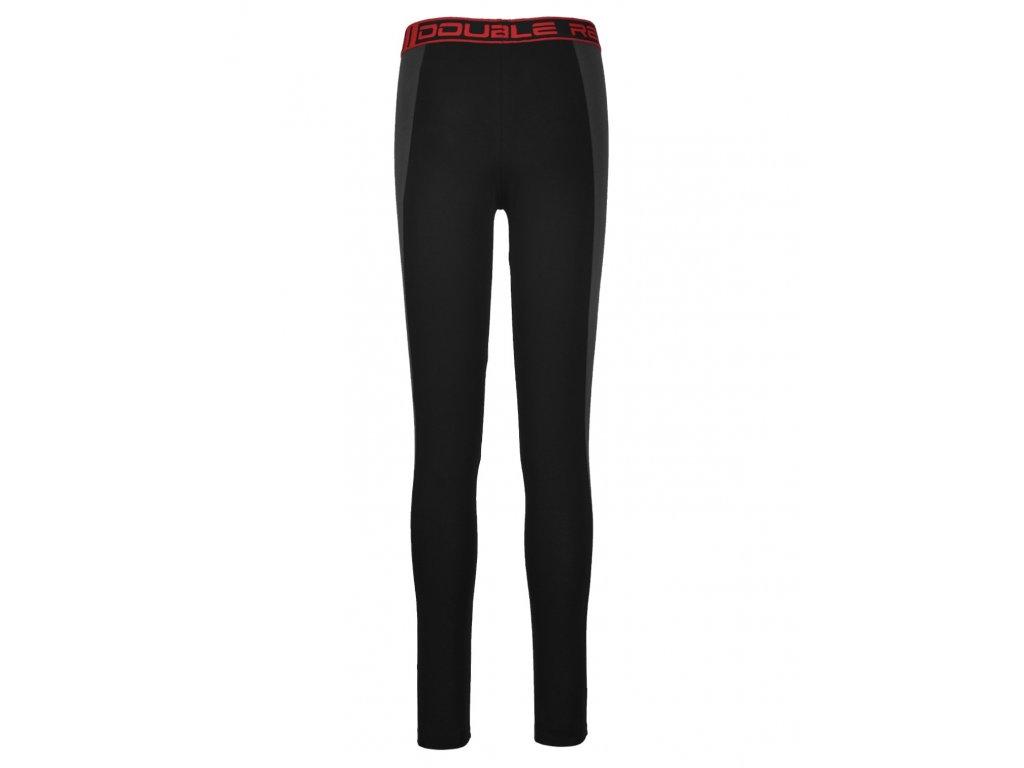red leggins black (1)