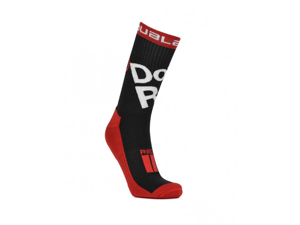the red socks trademark black (1)