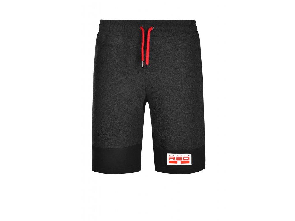 utter shorts dark (1)