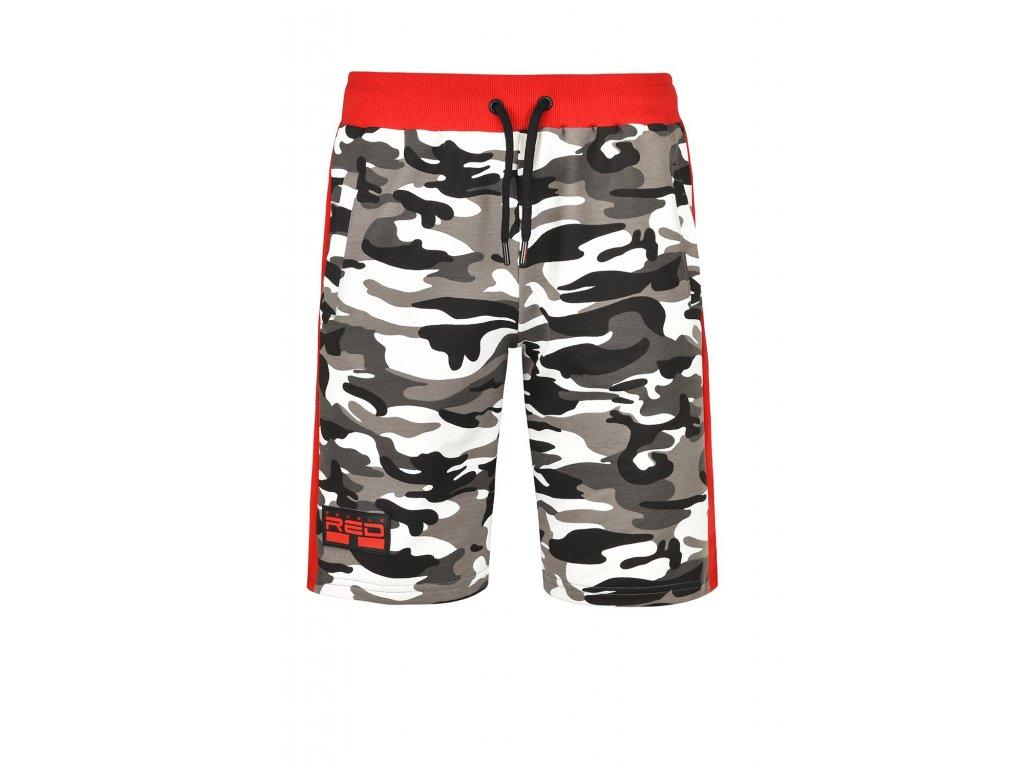 utter shorts bw camo