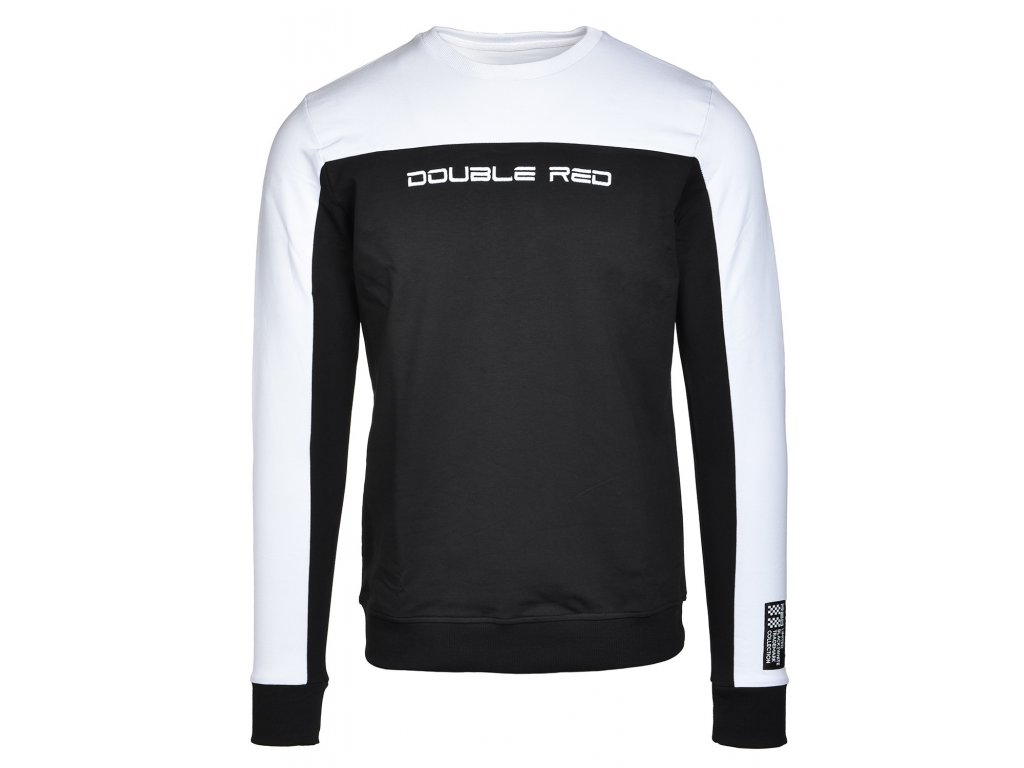 sweatshirt utter bw edition