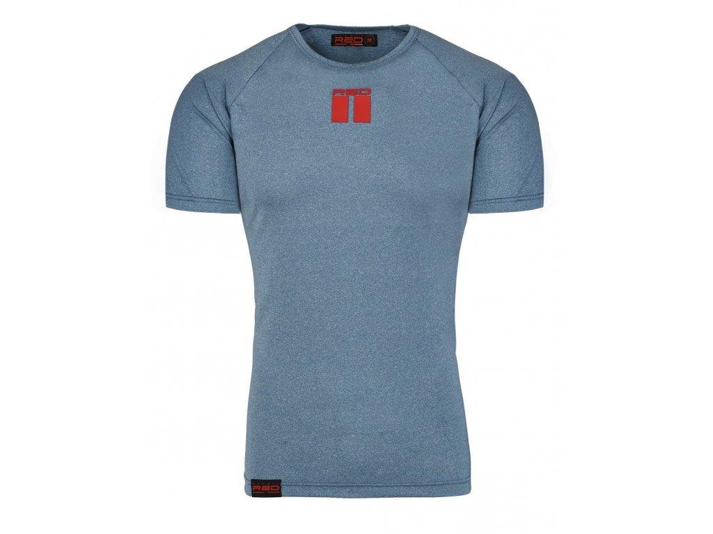sport is your gang 3d t shirt