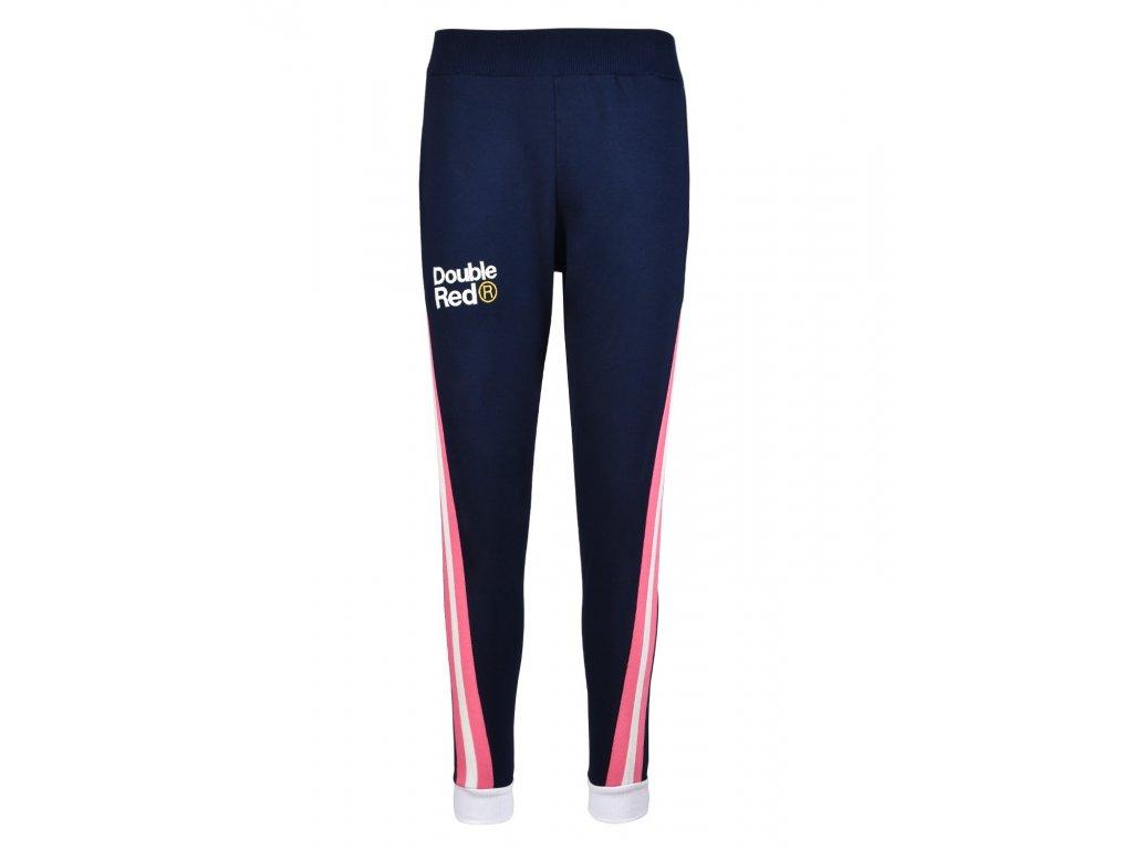 sweatpants fabulous dark blue
