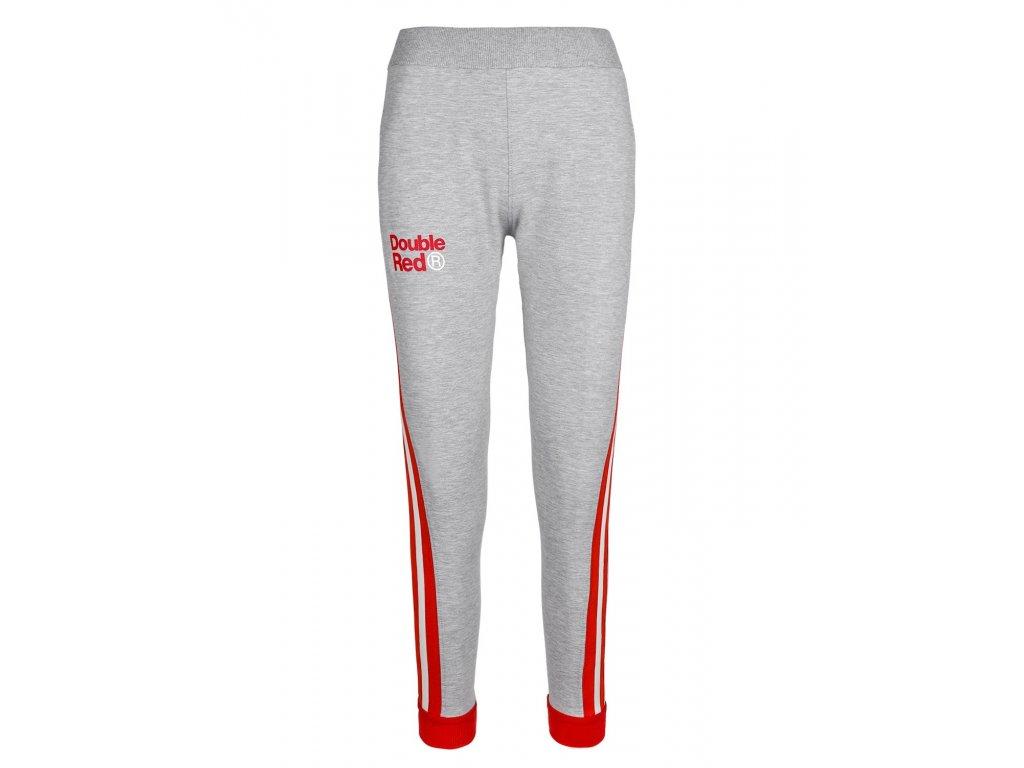 sweatpants fabulous light grey