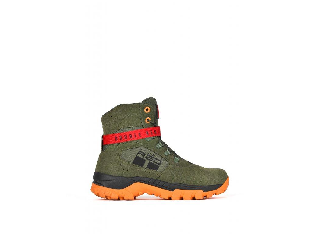 boty venomous x (1)