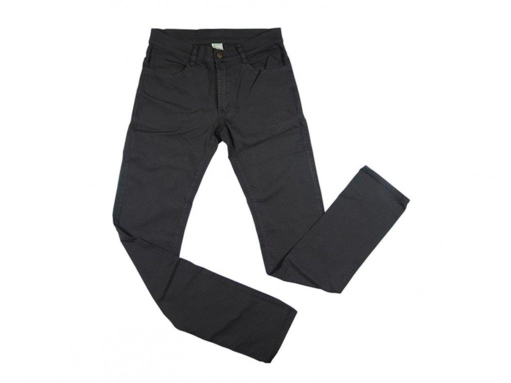 1811 Kalhoty Inuit strec Jeans - dámské
