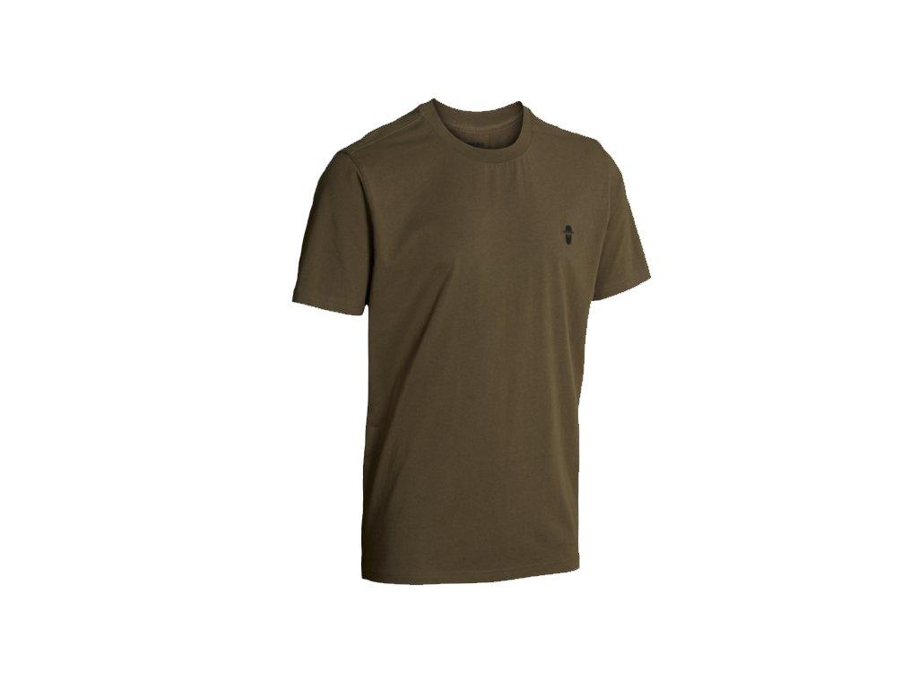 Karl - tričko pánské, víc barev, NH
