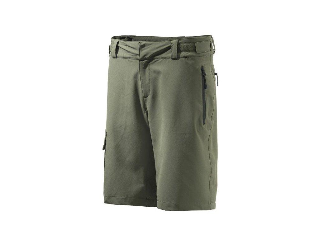 Kraťasy Storm Shorts, Beretta *