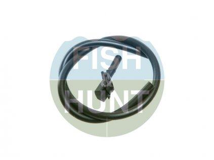Radical Ultra Tru-Aligner včetně gumičky
