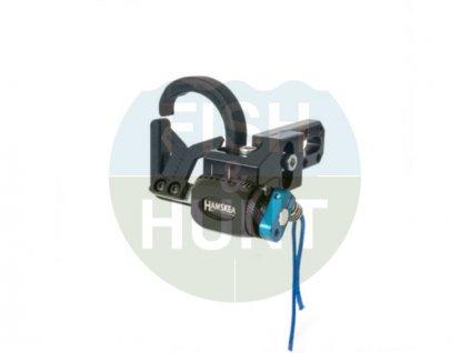 Zakládka Hamskea Hybrid Hunter Pro MicroTune