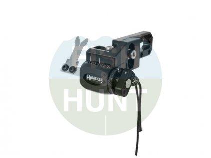 Zakládka Hamskea Hybrid Target Pro MicroTune