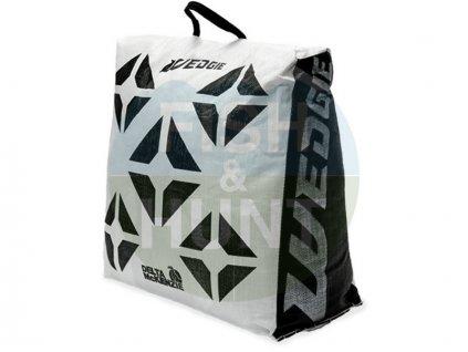 """Terčovnice 3D Delta McKenzie Wedgie Bag 24"""""""