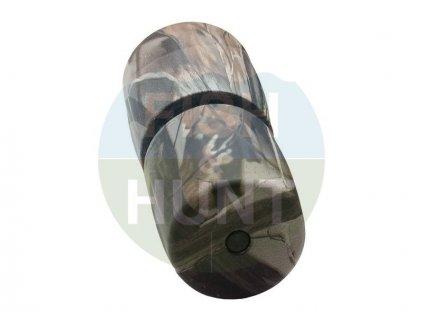 210316 stabilizator doinker chubby hunter