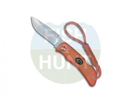 Lovecký nůž Outdoor Edge Mini-Blaze MB-20C