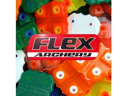 Vytahovák šípů Flex Archery Pull