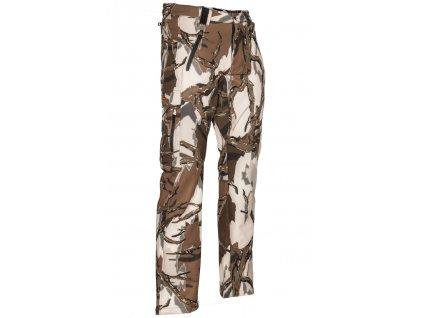 261 DC kalhoty