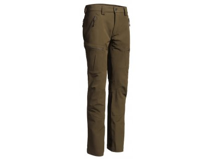 603105T FriggaUnn Brown Front