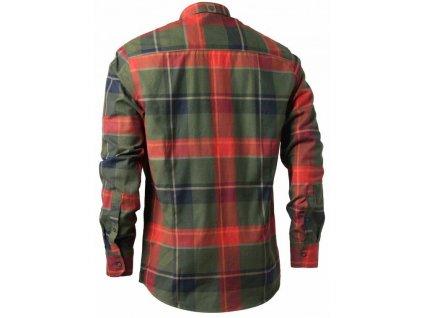 eske hunting shirt
