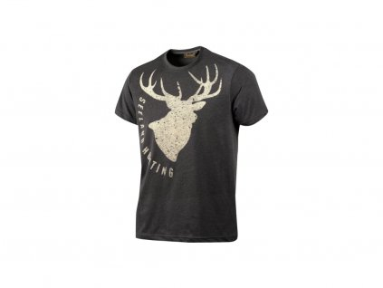 223 160208071 f01 fanding stag se.png