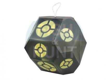 210892 tercovnice 3d srt cubo