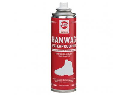 HanWag Waterproofing