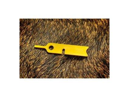 Yellow Multi Tool Fur 295x