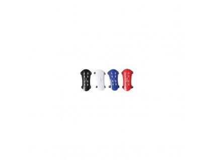 Chránič Krossen Archery Spiderman (Barva černá)