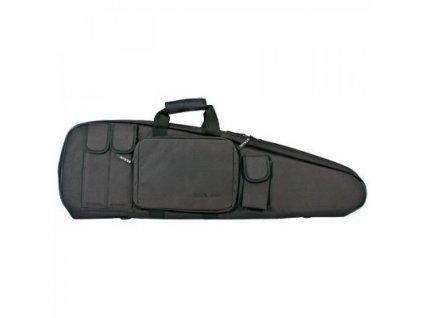 BSA pouzdro černé Tactical Carbine