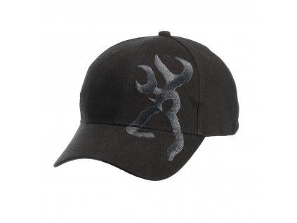 big buck cap D969E936 large