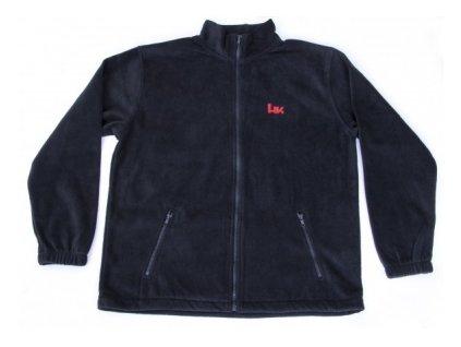 HK fleece 1700