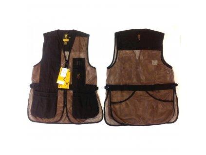 browning hidalgo 2180