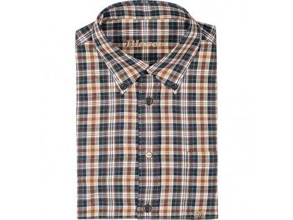 Blaser Twill Classic - košile pánská (Velikost XL)