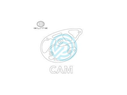 214026 modul elite victory cam set