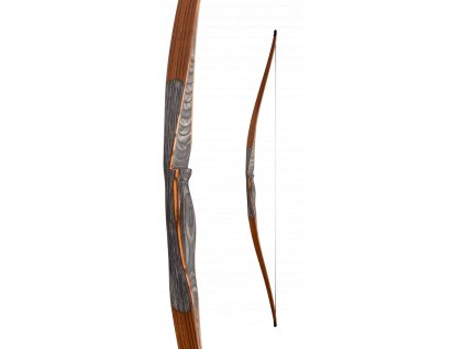 savannah stealth traditional bow damon howatt 441x1100