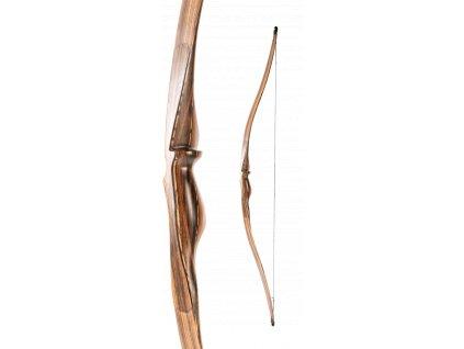 Heritage 66 longbow 441x1100