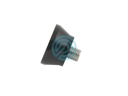 resizedImages 113745 1 jvd archery 70perc ThumbLarge