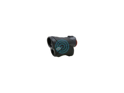 resizedImages 113653 1 jvd archery 70perc ThumbMedium