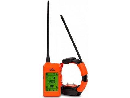 Obojek pro dalšího psa DOG GPS X30T, Dog Trace