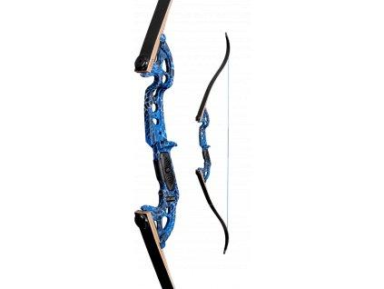 martin bow fishing take down jaguar take down bow 441x1100