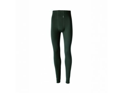 011 modal pants mbw