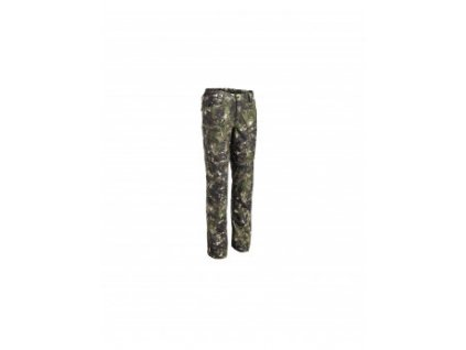asfrid aud hunting trousers