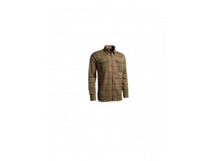 arvi hunting shirt