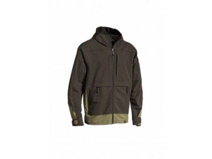 storm asle jacket